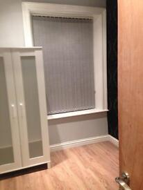 NEW BEAUTIFUL MODERN 1 BEDROOM TO LET, IN CITY CENTRE - 5 MINS WALK TO UNIVERSITY