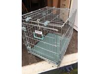 CLEARANCE animal cage FREE DELIVERY PLYMOUTH AREA