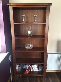 Bookcase £100ono