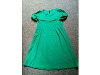 Bundle Size 12 M&S, Topshop & Zara woman clothes