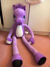 Pony Stretchkins! Basically new! £10