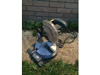 Small circular saw for sale