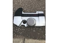 Ford mondeo Mk3 St220 engine cover