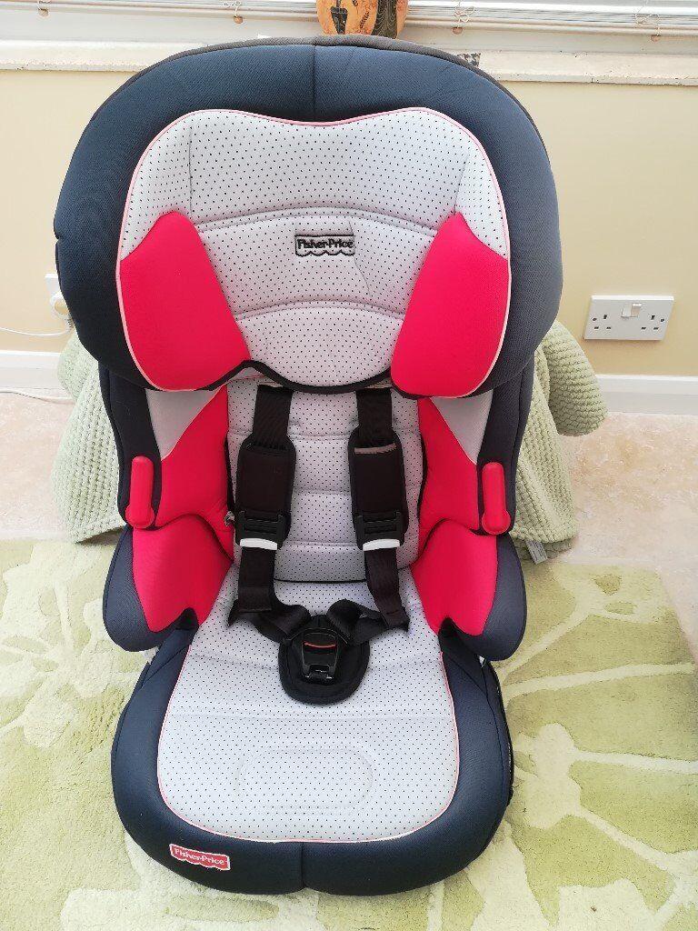 ce200019f36 Fisher Price Car seat. Weymouth ...