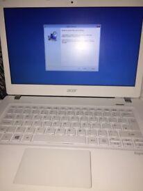 Acer Aspire V3-371-50MG Notebook Laptop