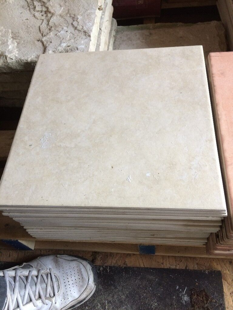 Beige porcelain floor tile 300 x 300 2 square meters 20 beige porcelain floor tile 300 x 300 2 square meters 20 dailygadgetfo Images