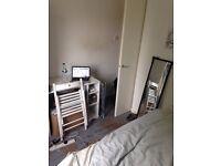 Double Bedroom near Hackney Central 520£pcm