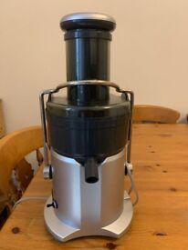 Juicer - £15