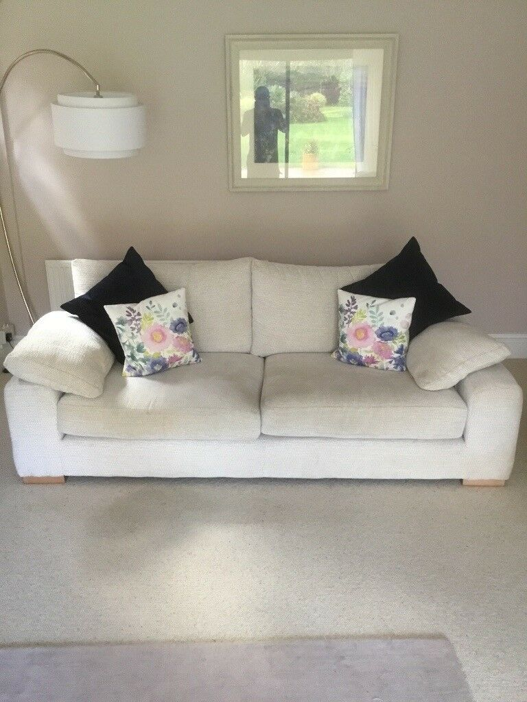 3 And 4 Seater Sofology Sofas Footstool In Caterham
