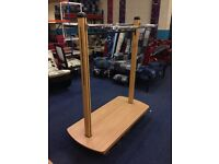 Shop Gondola / Shop Fittings / Display Stands