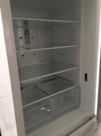 Hotpoint Fridge Freezer FUFL1810