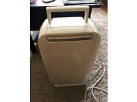 6L dehumidifier for sale