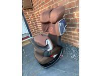 Cybex Isofix Car Seats