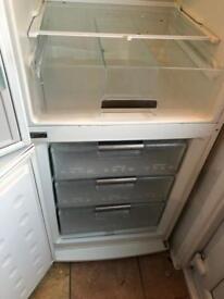 Siemens tall fridge freezer