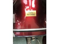 PERCUSSION DRUM KIT FOR SALE