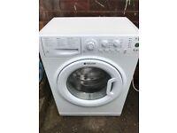 Hotpoint washing machine 5 kg A+