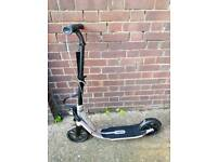 Oxelo Town 9 EF Adult Scooter