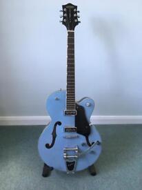 Gretsch G5120 Electromatic Hollow Body Guitar