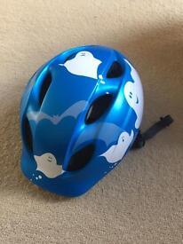 Bike Helmet for children / kids