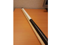 Pool Cue - Light up - Novice Cue - Great Condition