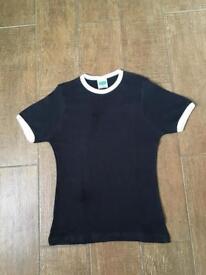10 Girls T-shirts new
