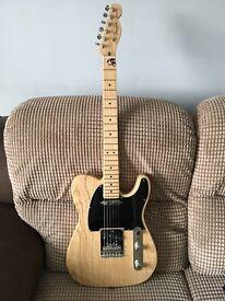 Fender USA Telecaster for sale