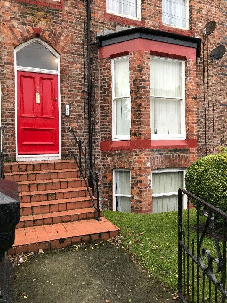 Waterloo- 1 Bed recently refurbished apartment. | in ...