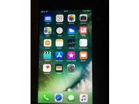 iphone 6 plus 32 GB sim free
