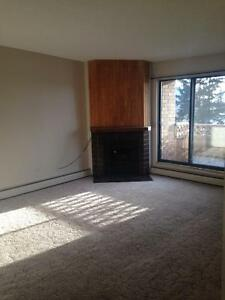 2 Bedrooms Saskatchewan Side