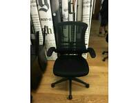 Great Quality Office Swivel Chairs