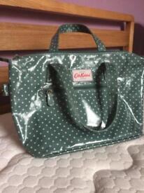 Cath Kidston original handbag