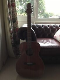 Crafter Guitar For Sale!