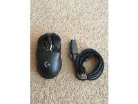 Logitech G900 Chaos Spectrum (910-004608) Mouse