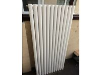 Large Designer Radiator HARDLY USED