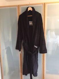 Brand News Mens Guinness Dressing Gown, BS30