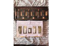 baylis & harding gift sets for him and for her
