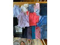 Bundle Boys Designer Clothes