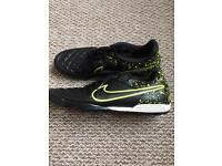 Nike trainers £10