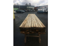 "3x2 Timber in 4.8m Lengths (15'9"")"