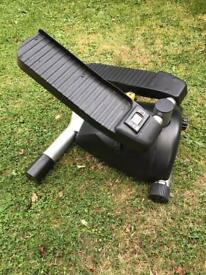 Stryd Power Meter Footpod | in Lymington, Hampshire | Gumtree