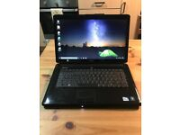 Dell Inspiron 1545 (Pink), Dual Core, Windows 10, Webcam, CHEAP, OTHERS AVAILABLE