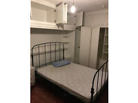 Three Bed house in leytonstone Dss Welcome