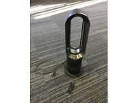 Dyson AM09 Heater and Cool Fan with Remote