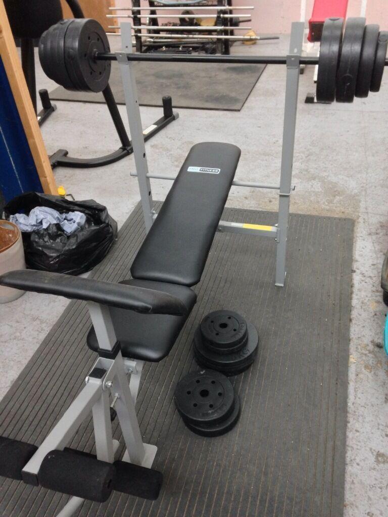 prod bench spin wid pro set lb qlt weider hei p vinyl combo