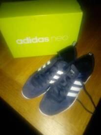Adidas neo Trainer's