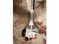 Sthil FS55 Brushcutter
