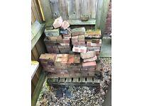 Common bricks and blocks and slabs