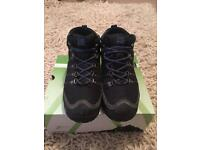 Hiking Boots by Karrimor - Size 6 Junior