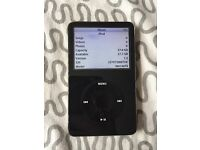 iPod Video 5th Generation 30gb