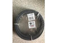 Brand new 10m 6mm electric cable